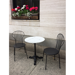 Bistro Side Chairs