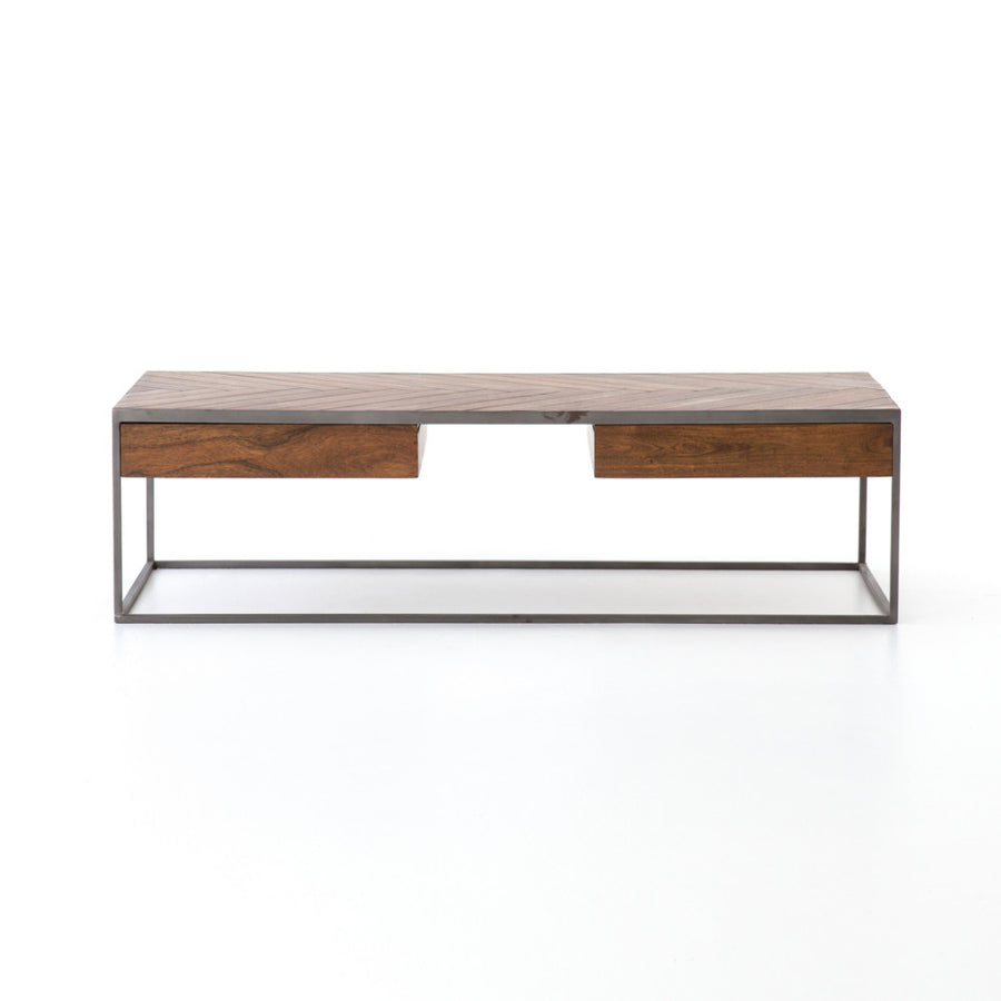 jane oak s occasional solid mg table furniture tables mary