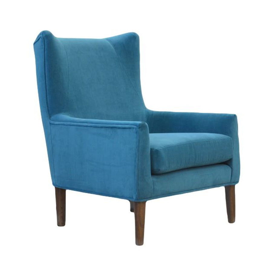 product chair seating category sydney chairs bd occasional