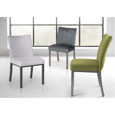 Biscaro and Biscaro Plus Dining Chair
