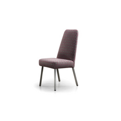 Trica Bloom Chair