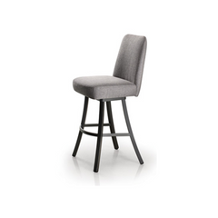 Trica Bloom Stool