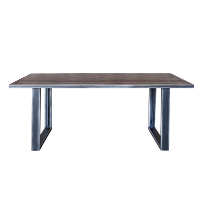 Bosworth Dining Table