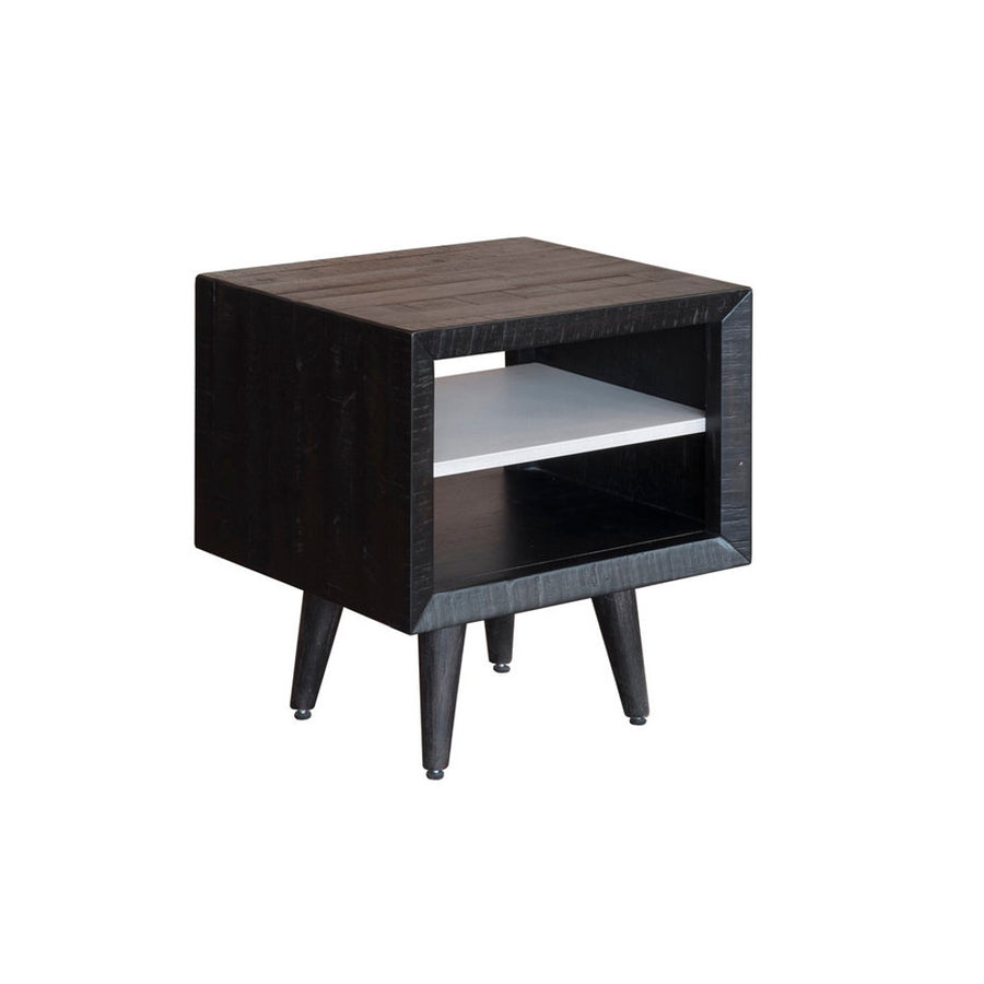 Bosworth Side Table