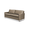 American Leather Breckin Comfort Sleeper Collection