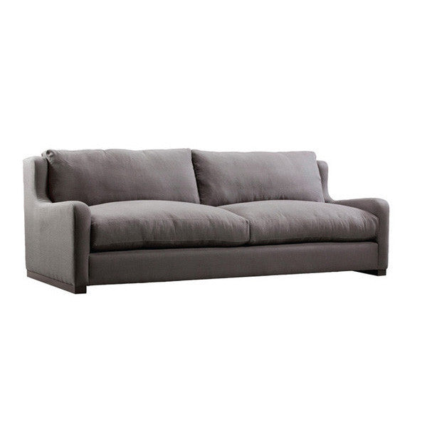Broome Sofa