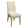 Bishop Custom Dining Chair {C-1401}