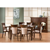 C-1425C-M Dining Chair