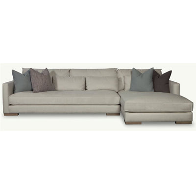 Chill Sectional