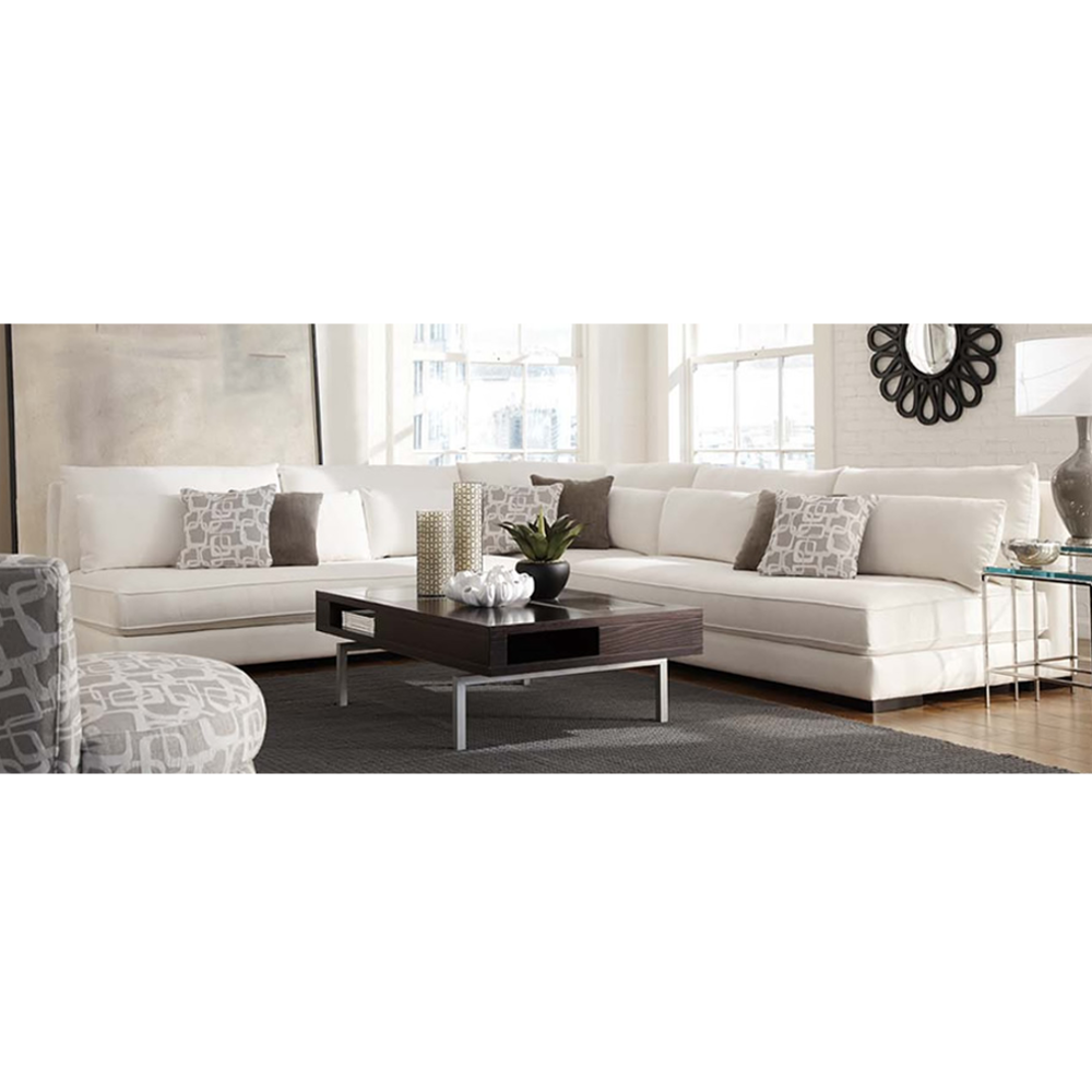 Outstanding Chill Armless Sofa Bralicious Painted Fabric Chair Ideas Braliciousco
