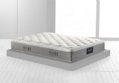 Dolce Vita Mattress Collection