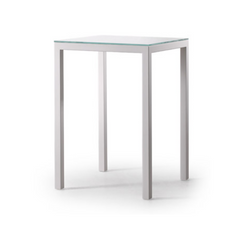 Trica Cubo Bar / Counter Table