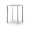 Trica Cubo Table