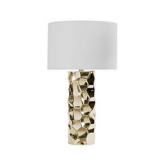 Daphne Table Lamp