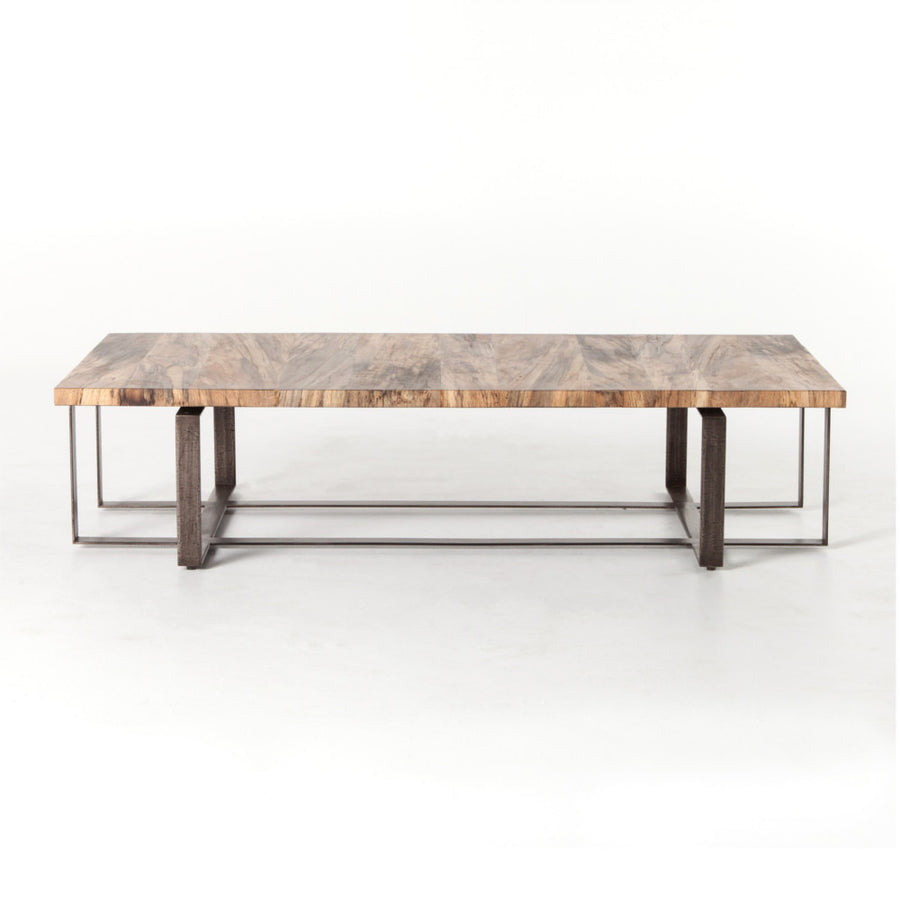 Darlo Coffee Table