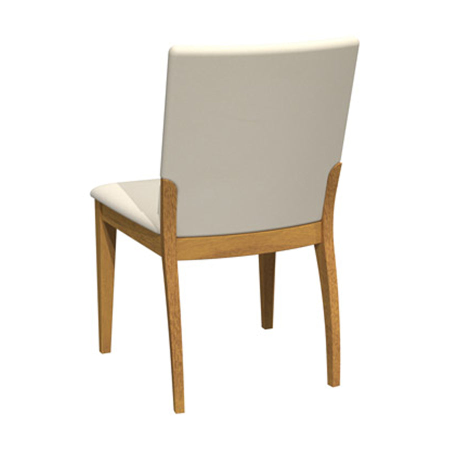 Claude Dining Chair {5170}