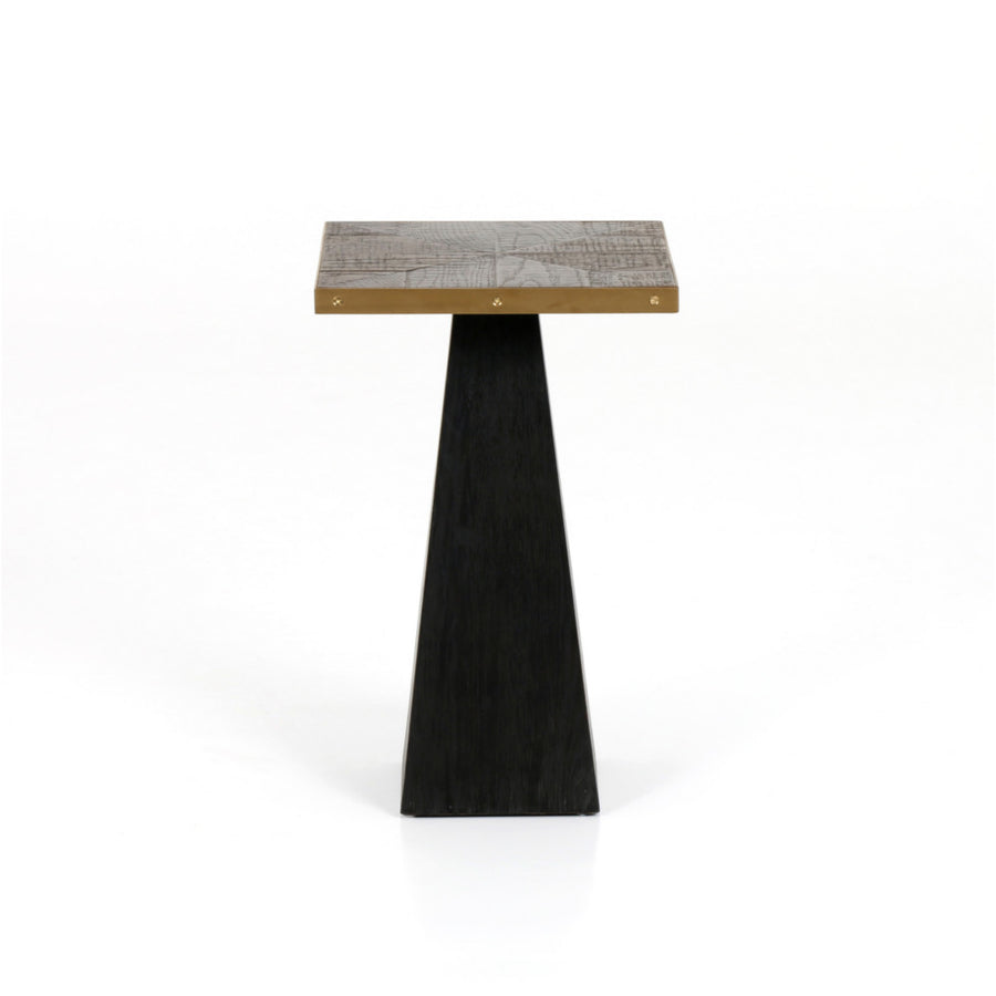Dixie Side Table