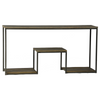 Donald Console Table