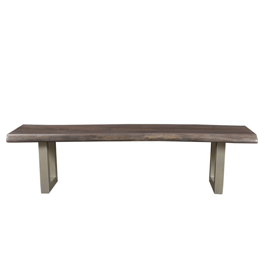 Taj Dining Bench