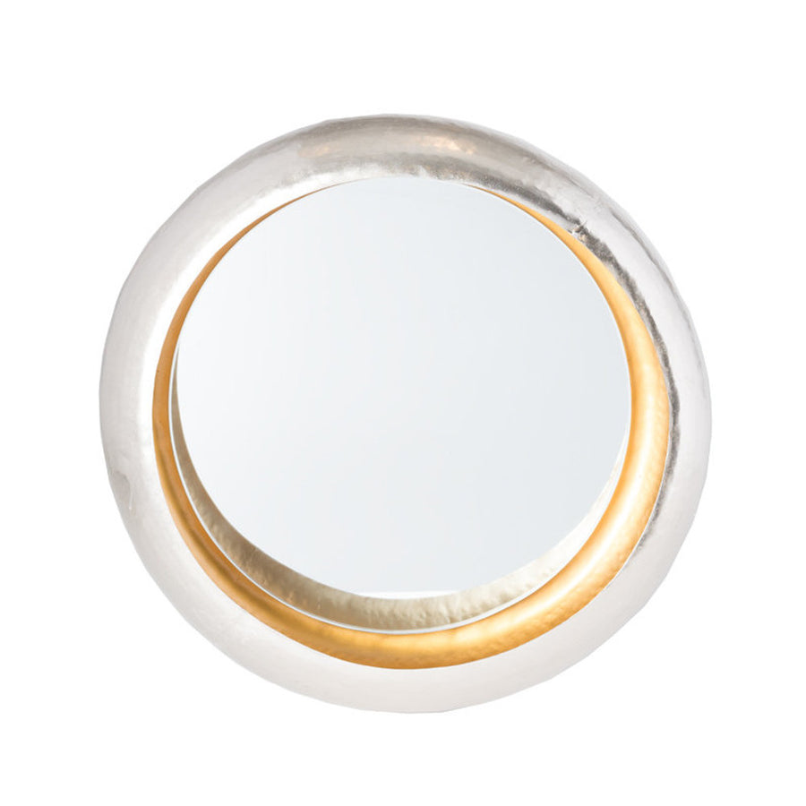 Earth Wind Fire Mirror