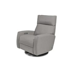 American Leather Elliot Comfort Recliner