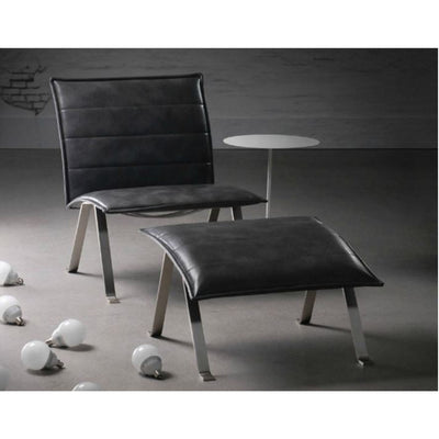 Envy Occassional Chair (207860645)
