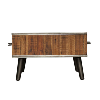 Epoche Coffee Table