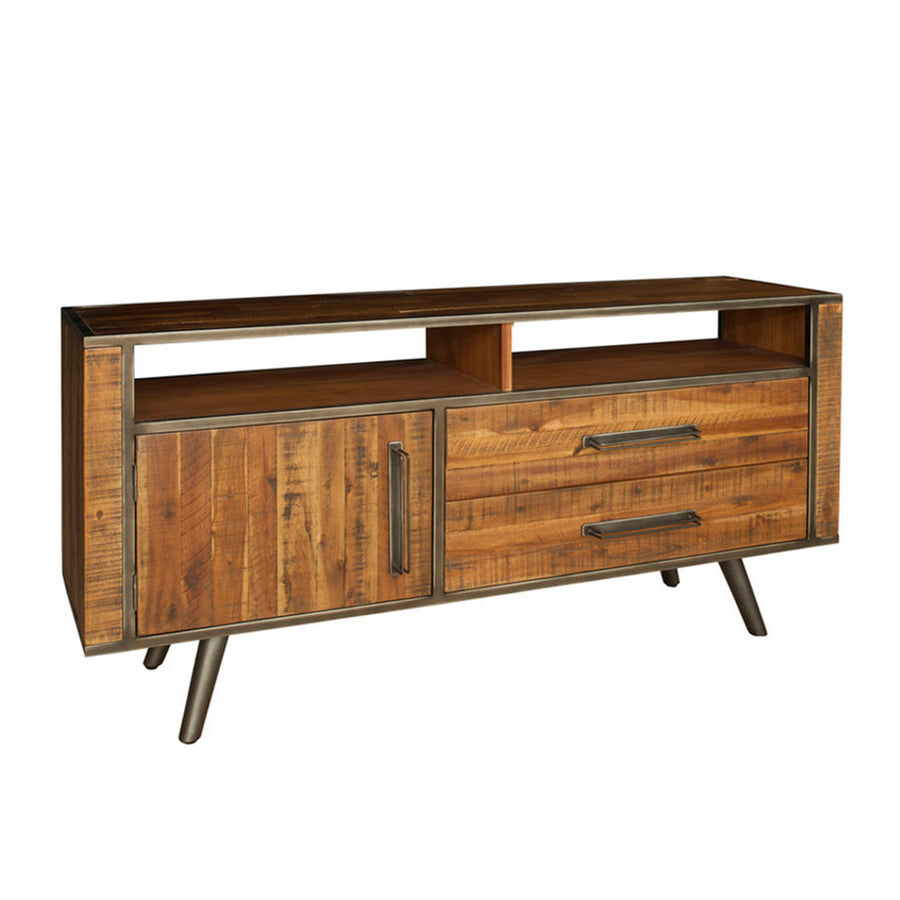 Epoche High TV Stand