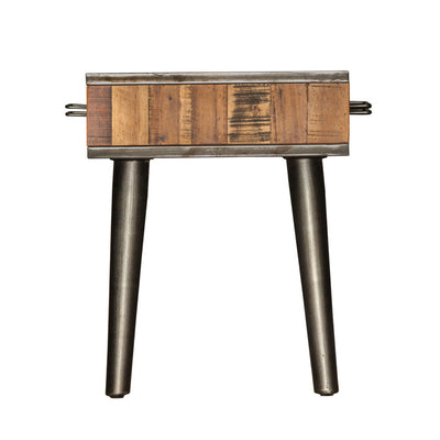 Epoche Side Table