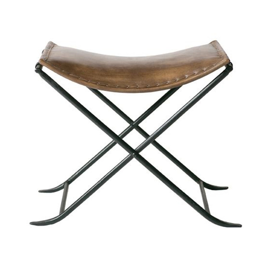 Forrest Stool