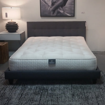 Frederick Bed Collection