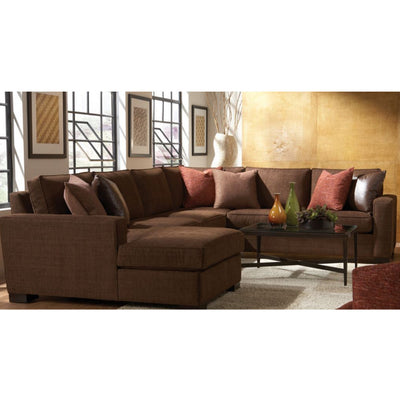 Grace Sectional (3095375557)
