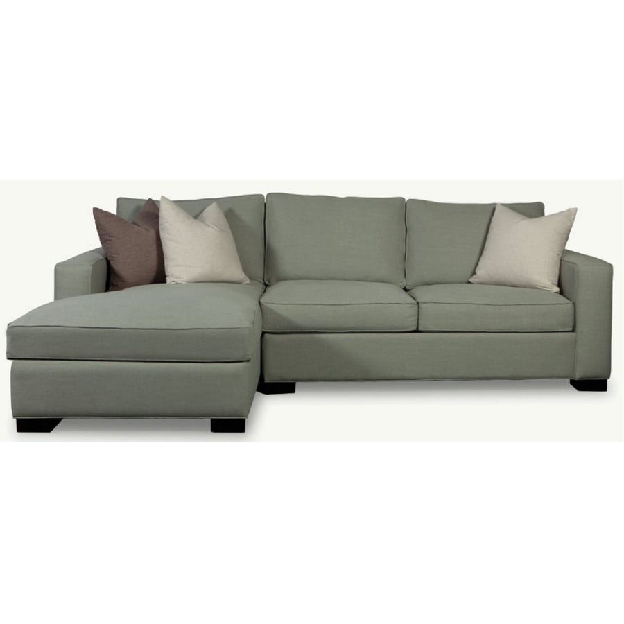 Grace Sectional