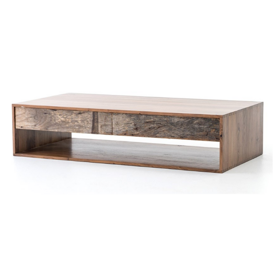 Hale Coffee Table