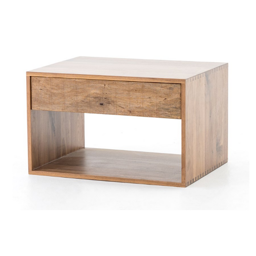 Hale Side Table