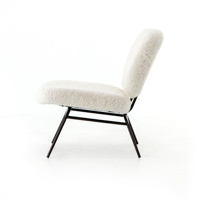 Henrick Accent Chair