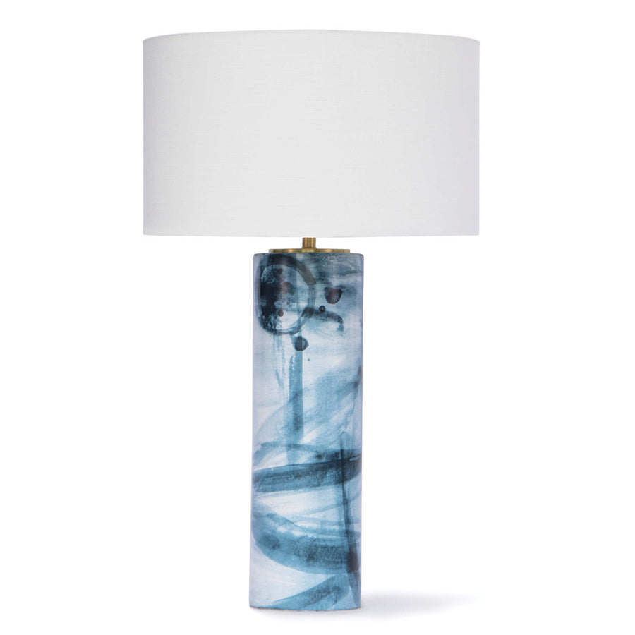 Hudson Table Lamp