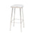 Goldwin Counter Stool