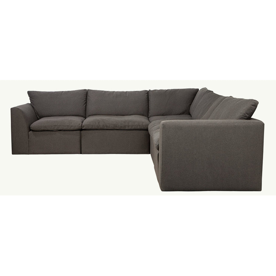 Imagine Sectional