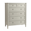 Isabella Highboy Dresser (105029081)