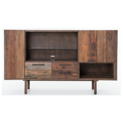 Jagger TV Console