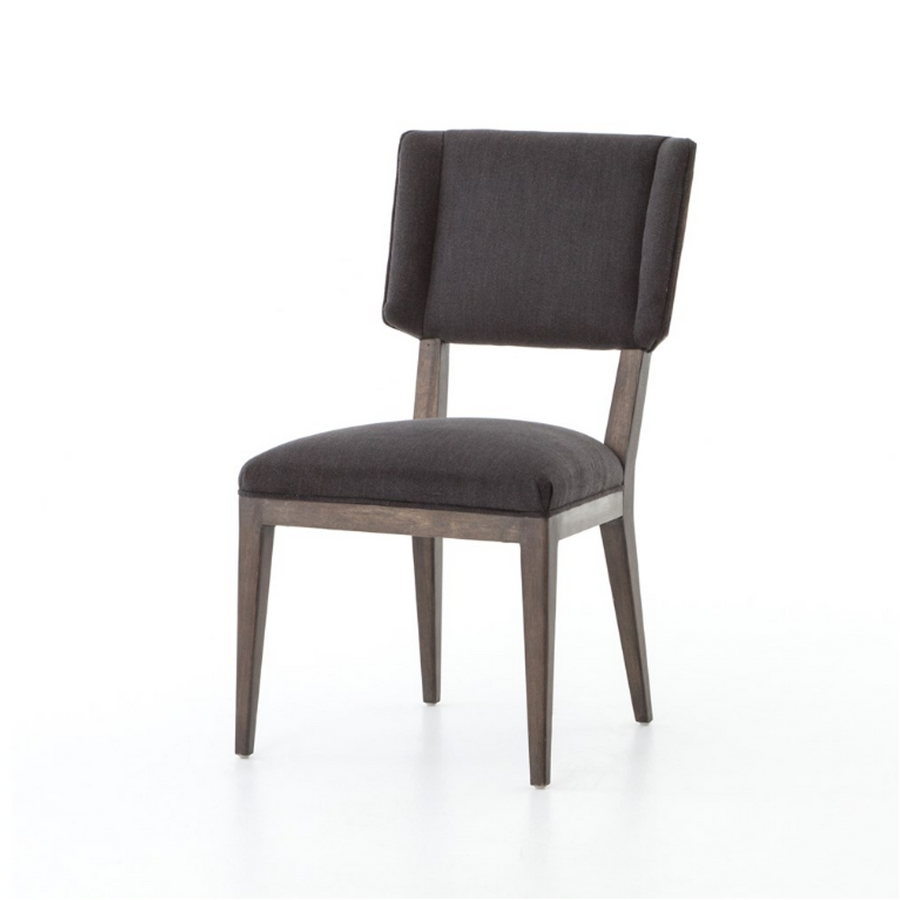Jax Dining Chair