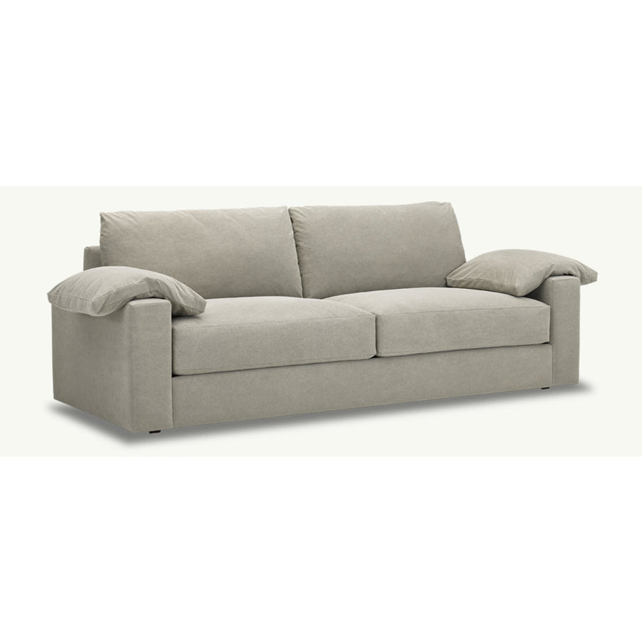 Jimmy Sofa
