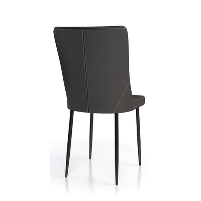 Karina Dining Chair
