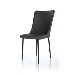 Colibri Karina Dining Chair
