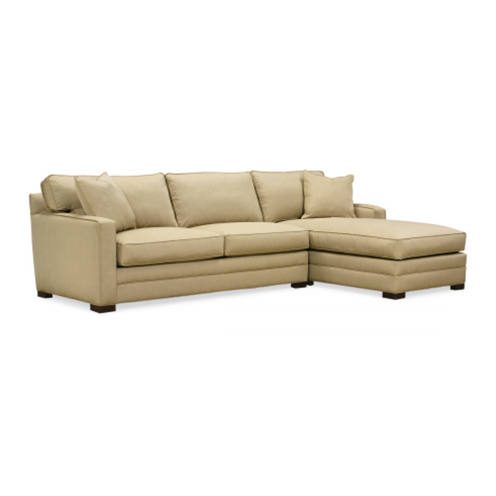 instagram tag unique industries sectional circle loveseat grobania of sofa lee luxury