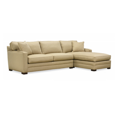 Lee Industries 5285 Sectional