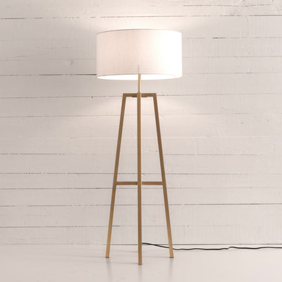 Wesley Floor Lamp