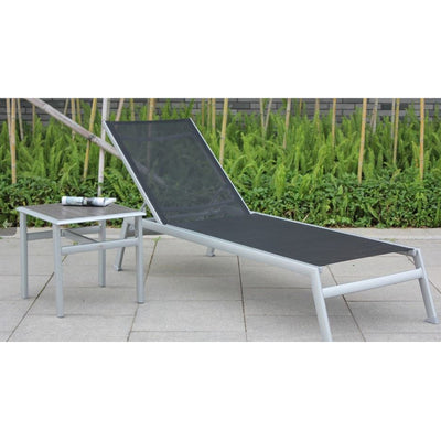Lucca Loungers