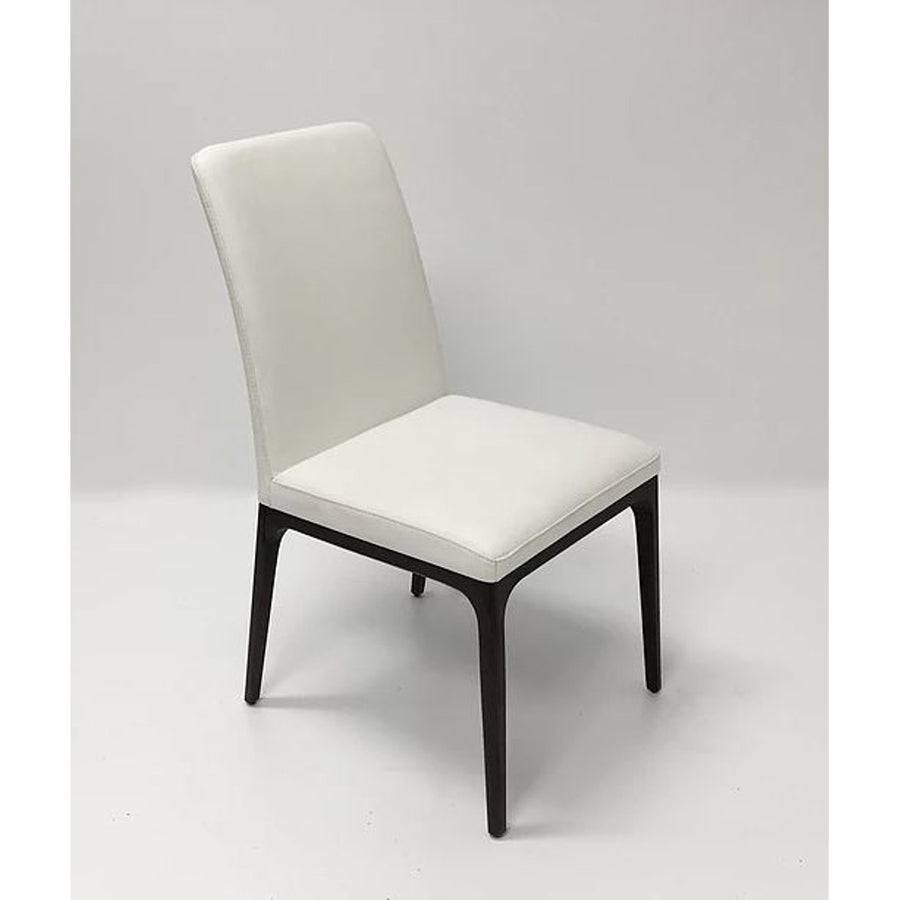 Colibri Lucia Dining Chair
